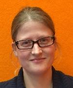 Maria Kunert