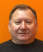 Waldemar Diede